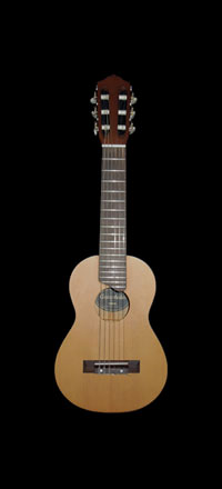 Yamaha Guitarelele
