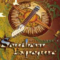 Southern Exposure CD