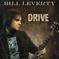 Drive CD