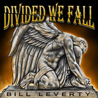Divided We Fall CD