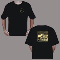 Deep South T-Shirt